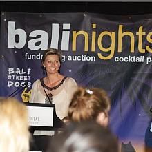 BaliNights